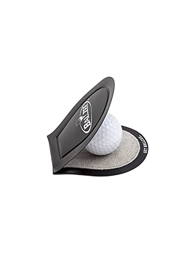 Ballzee Pocket Ball Towel