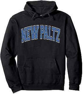 new paltz hoodie