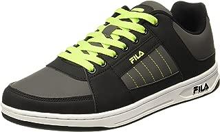 Fila Men's Raven Sneakers
