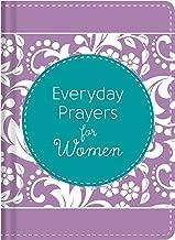Best everyday prayers for women Reviews