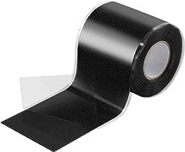 Miarco 26666 Lot de 10 rubans isolants M13 20 m Rouge 19 mm x 20 mm