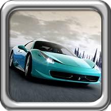 Game:Drift