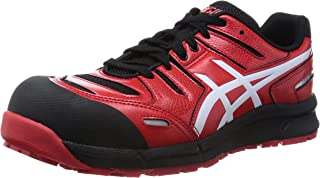 [亚瑟士] 安全鞋 工作鞋 Winjob CP103
