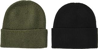 Men's Standard 2-Pack Knit Hat