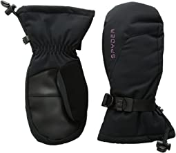 Spyder - Essential Ski Mitten (Big Kids)