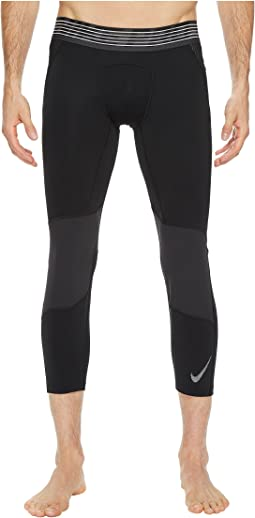 Nike - Pro Dry Basketball Tight