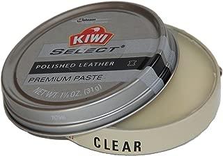 KIWI Select Premium Paste, 1.125 Oz