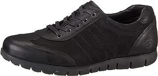 John May Erkek Mk Jm5145Ns Moda Ayakkabı