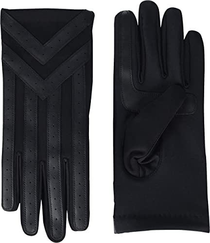discount isotoner online Men's Spandex outlet sale Touchscreen Cold Weather Gloves online