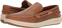 Sperry Gamefish Slip-On