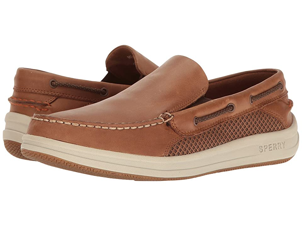 Sperry Gamefish Slip-On (Sonora) Men
