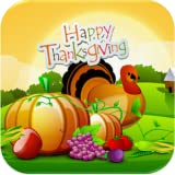 Thanksgiving greeting cards app can be used as: 1. Thanksgiving Greetings Maker 2. Thanksgiving Wishes 3. Thanksgiving Greetings cards maker 4. Thanksgiving Messages 5. Thanksgiving Quotes 6. Thanksgiving Wallpaper 7. Thanksgiving Stickers 8. Thanksg...