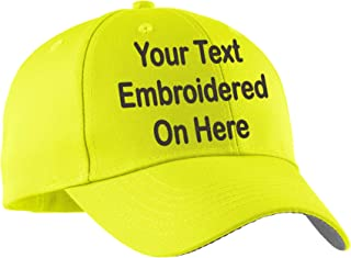 Best make your own ball cap Reviews