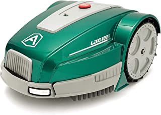 Ambrogio Robot AM032D0F9Z Robot rasaerba L32
