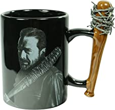 walking dad mug