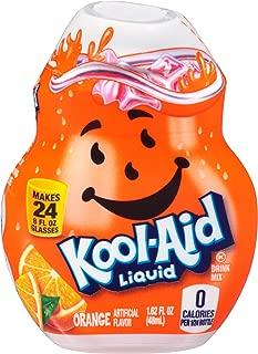 favorite kool aid flavor