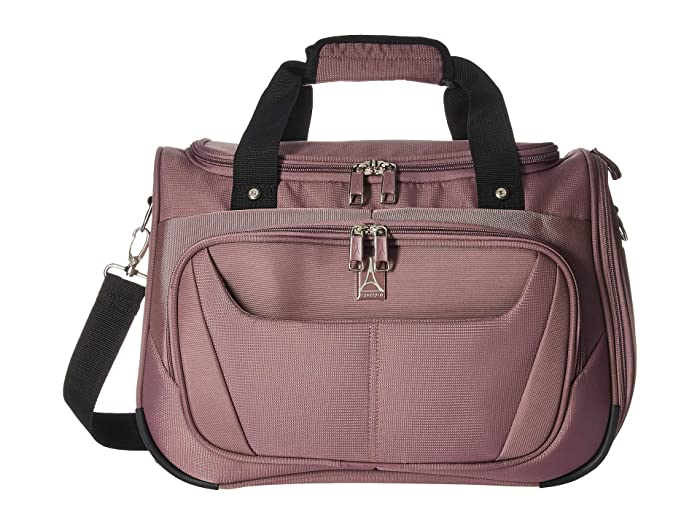 Travelpro  Maxlite 5 - Soft Tote (Dusty Rose) Luggage