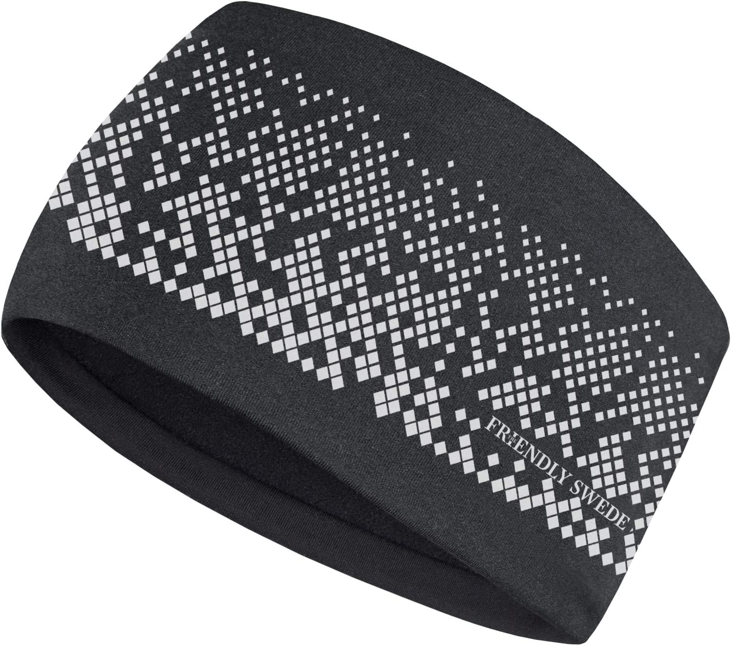 The Friendly Swede Ear Warmer Sales of SALE items from new works Headband for Cheap sale Men Extra Women and