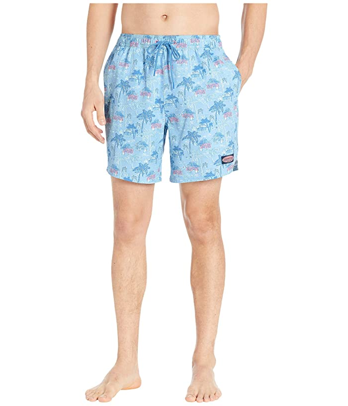fd19c0c036bf3 Vineyard Vines - Men's Swimwear and Beachwear
