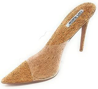 Best cork heel shoes Reviews