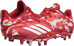 Adizero 5 Star 7.0 Football (Little Kid/Big Kid)