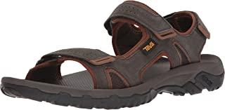 Men's Katavi Outdoor Sandal