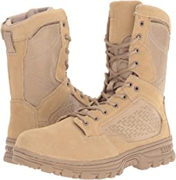 5.11 Tactical - Evo Desert 8