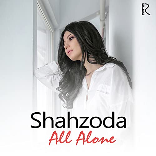 akcent all alone mp3 song free download