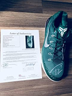859637086c3ec Amazon.com: Giannis Antetokounmpo - Shoes / Sports: Collectibles ...