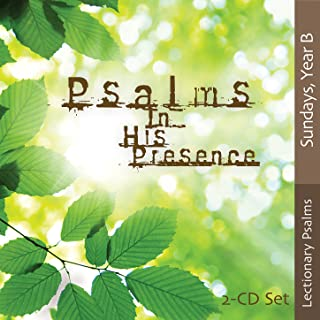 Best psalm 92 lord it is good Reviews