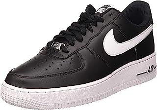 Nike Air Force 1 '07 An20, Scarpe da Basket Uomo
