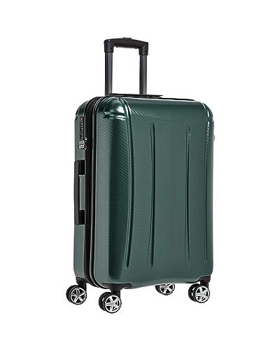 e5090e902 28 Inch Luggage: Amazon.com