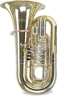 Tuba Lechgold BT14 / 5 Bb