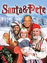 Best benjamin moore white christmas Reviews