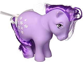 Basic Fun My Little Pony Retro - Blossom