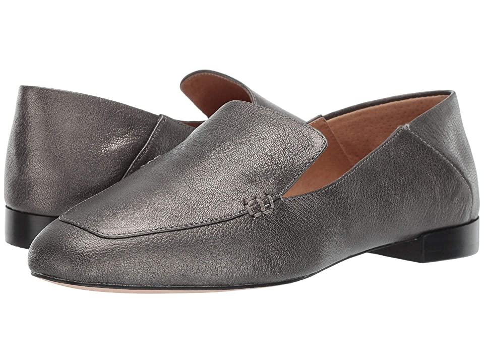 CC Corso Como Chrissa (Pewter) Women
