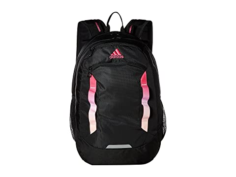 027956066b adidas Excel IV Backpack at 6pm