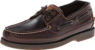 Sperry Men's Mako 2-Eye Boat Shoe
