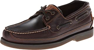Men's Mako 2-Eye Boat Shoe
