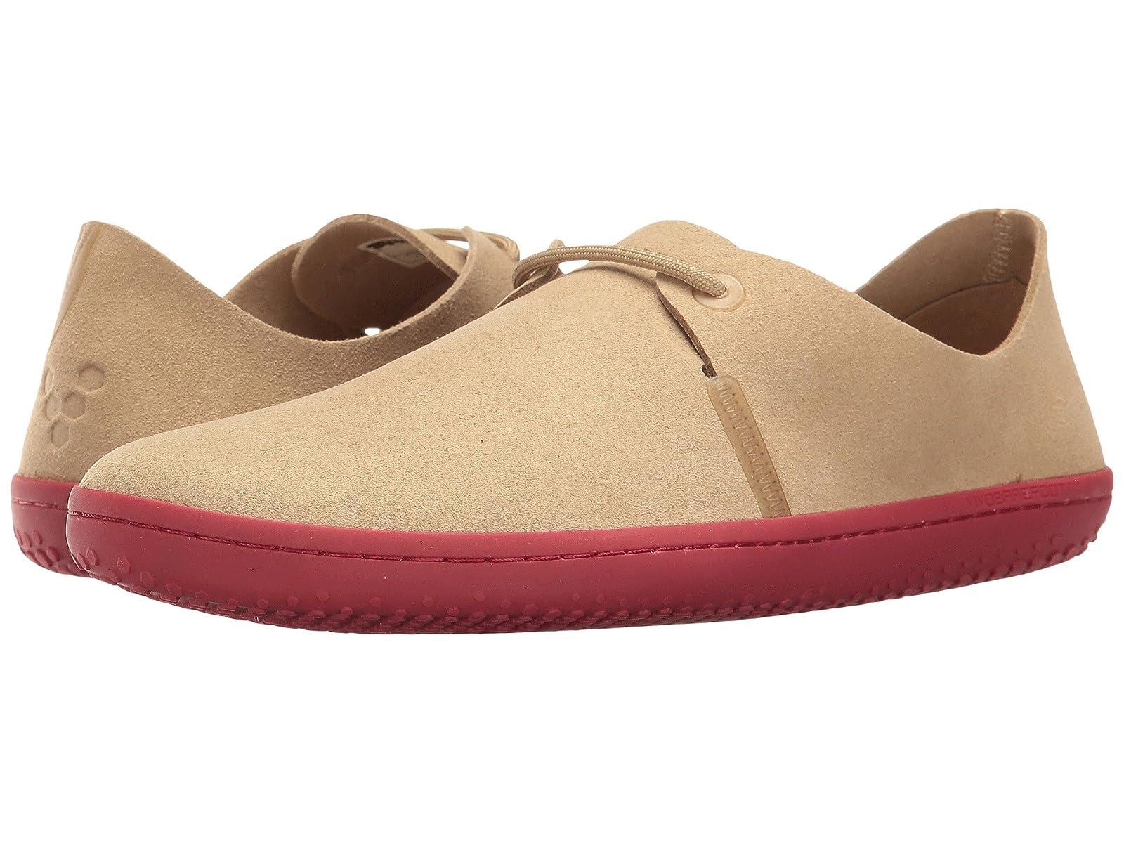 Vivobarefoot Rif EcoAtmospheric grades have affordable shoes