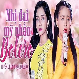 Best nhac bolero phuong anh Reviews