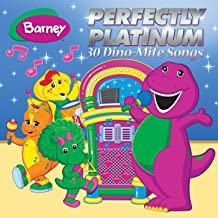 Best barney i love you Reviews