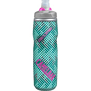 CamelBak Podium Big Chill 25oz Insulated Water Bottle