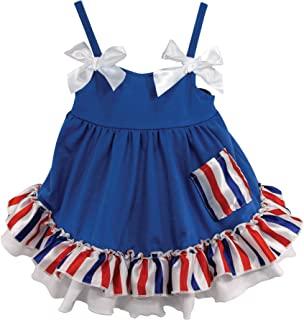 swing top and diaper cover