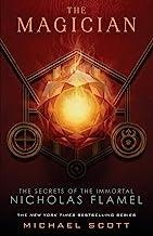 The Magician (The Secrets of the Immortal Nicholas Flamel) PDF