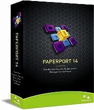 Kofax Paperport 14 Standard