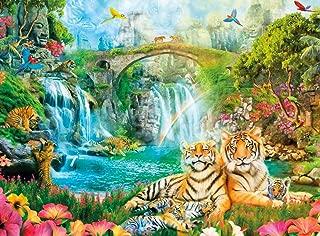 tiger grotto