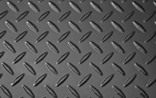 Best plastic diamond plate sheets Reviews