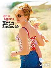 Best julia roberts erin brockovich Reviews