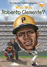 Best roberto clemente kids Reviews